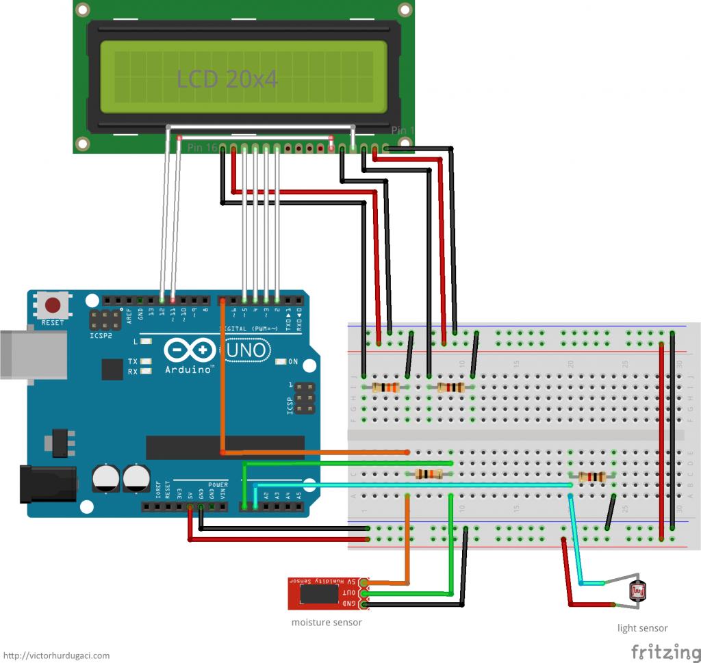 full_schematic